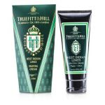 Truefitt & Hill West Indian Limes Shaving Cream (Travel Tube) 75g/2.6oz