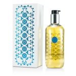 Amouage Ciel Bath & Shower Gel 300ml