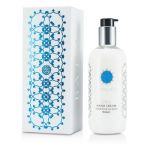 Amouage Ciel Hand Cream 300ml