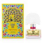 Anna Sui Flight Of Fancy Eau De Toilette Spray 30ml