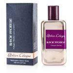 Atelier Cologne Blanche Immortelle Cologne Absolue Spray 100ml