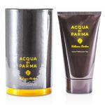Acqua Di Parma Collezione Barbiere Facial Cleansing Scrub 51001 150ml