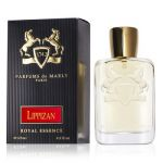 Parfums De Marly Lippizan Eau De Parfum Spray 125ml