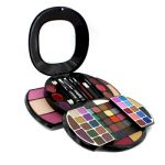 Cameleon MakeUp Kit G2672 (49x EyeShadow 3x Blusher 2x Powder Cake 6x Lip Gloss 1x Mascara 1x Eyeliner...) -