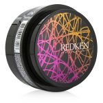 Redken Styling Mess Around 10 Disrupting Cream-Paste 50ml