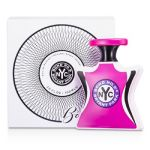 Bond No. 9 Bryant Park Eau De Parfum Spray 100ml