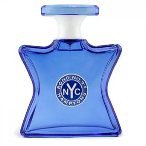 En Ucuz Bond No. 9 Hamptons Eau De Parfum Spray Fiyatı