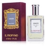Il Profvmo Ginger Parfum Spray 50ml