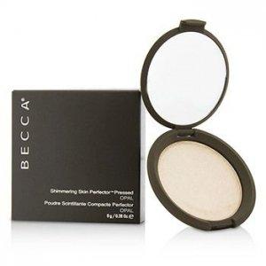 En Ucuz Becca Shimmering Skin Perfector Pressed Powder - # Opal Fiyatı
