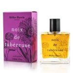 Miller Harris Noix De Tubereuse Eau De Parfum...