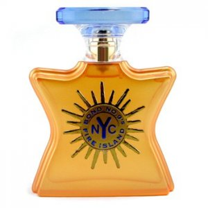 En Ucuz Bond No. 9 Fire Island Eau De Parfum Spray Fiyatı
