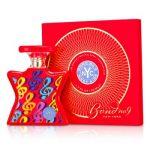 Bond No. 9 West Side Eau De Parfum Spray 50ml