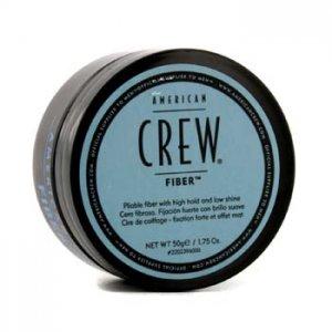 En Ucuz American Crew Men Fiber Pliable Molding Cream Fiyatı