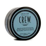 American Crew Men Fiber Pliable Molding Cream