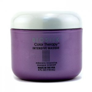En Ucuz BioSilk Color Therapy Intensive Masque Fiyatı