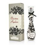 Christina Aguilera Eau De Parfum Spray 30ml