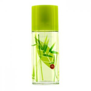 En Ucuz Elizabeth Arden Green Tea Bamboo Eau De Toilette Spray Fiyatı