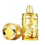 Lolita Lempicka Elle L`Aime Eau De Parfum Spray 40ml