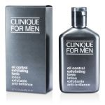 Clinique Oil Control Exfoliating Tonic 200ml