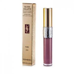 En Ucuz Yves Saint Laurent Gloss Volupte - # 210 Beige Nu Fiyatı