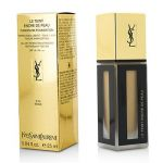 Yves Saint Laurent Le Teint Encre De Peau Fusion Ink Foundation SPF18 - # B40 Beige 25ml