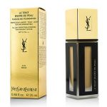 Yves Saint Laurent Le Teint Encre De Peau Fusion Ink Foundation SPF18 - # B50 Beige 25ml