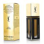 Yves Saint Laurent Le Teint Encre De Peau Fusion Ink Foundation SPF18 - # BD65 Beige Dore 25ml