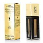 Yves Saint Laurent Le Teint Encre De Peau Fusion Ink Foundation SPF18 - # BR30 Beige Rose 25ml