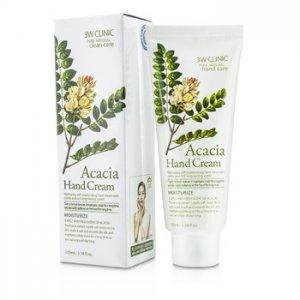 En Ucuz 3W Clinic Hand Cream - Acacia Fiyatı