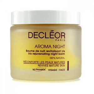 En Ucuz Decleor Aroma Night Iris Rejuvenating Night Balm (Salon Size) Fiyatı
