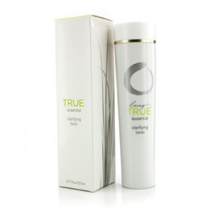 BeingTRUE Essential Clarifying Tonic 200ml