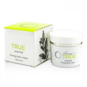 BeingTRUE Essential Firming Tech Cream 50ml