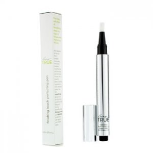 BeingTRUE Finishing Touch Perfecting Pen 2.25ml