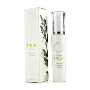 BeingTRUE Purifying Therapeutic Hydrator (For Problem-Prone Skin) 30ml